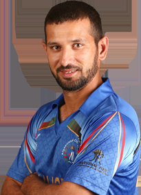Afghanistan - Cricket Teams   ICC Cricket World Cup 2015
