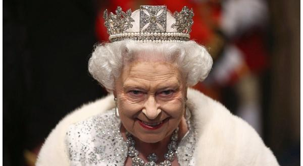 After 63 Years, 'God Save Us All' From Queen Elizabeth II   Analysis