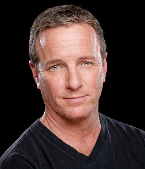 Agreeably Trendsetting Pics Of Linden Ashby