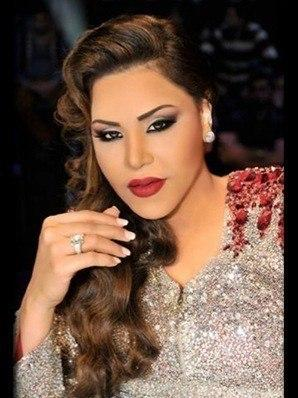 Ahlam - All Albums And Songs On Nogomi