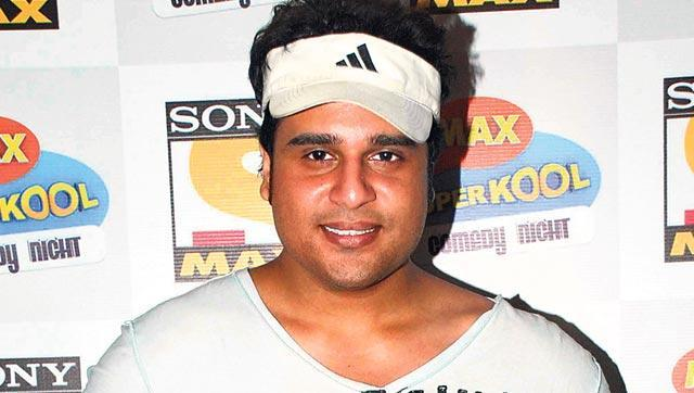 AIB Roast: Krushna Abhishek, Ali Asgar Against Insult Comedy   Tv