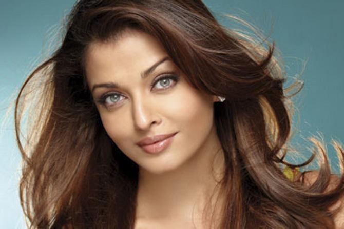 Aishwarya Rai Bachchan's Birthday Plans Revealed! - Entertainment
