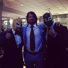 Aj Styles On Pinterest   Aj Styles, WWE And Chris Jericho
