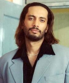 Akashdeep Saigal - Latest News, Photos, Videos, Awards, Filmography