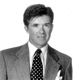 Alan Thicke photos and wallpapers