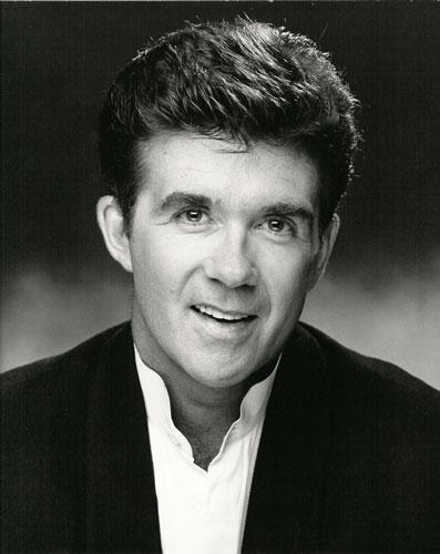 Alan Thicke   Celebrities Lists.