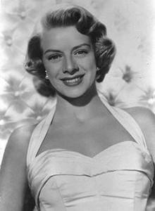 Albums By Rosemary Clooney: Discography, Songs, Biography, And