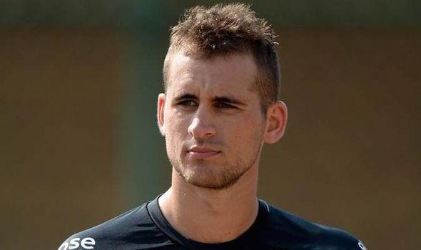Alex Hales Wikipedia, Profile Info, Cricket Career