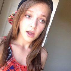 Alexis G Zall On Pinterest   Shane Dawson, Weird Fruit And Back To