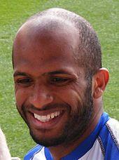 Ali Al-Habsi - Wikipedia