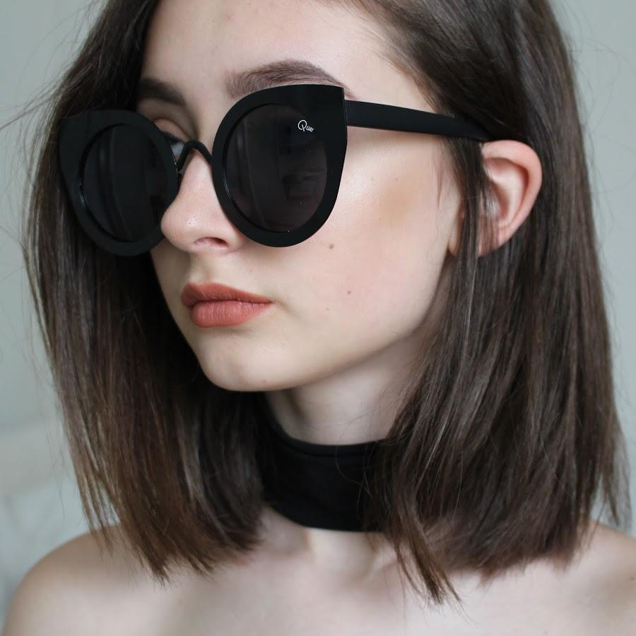 Alina Nicolae - YouTube