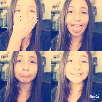 Alissa Martinez (@alissa83191)   Twitter