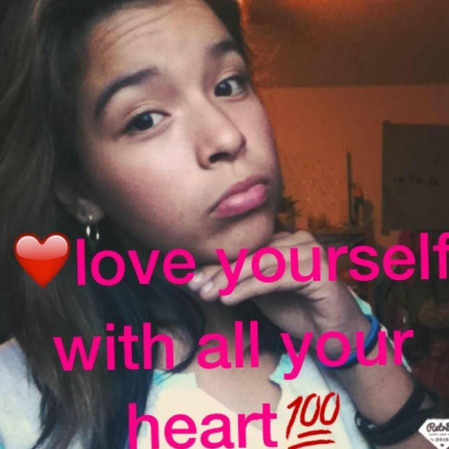 Alissa Martinez - YouTube