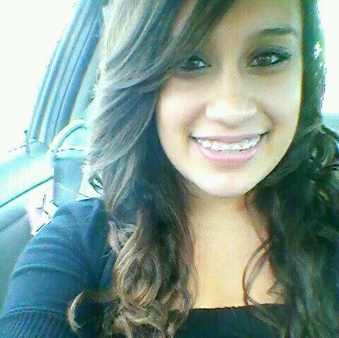 Alyssa Martinez - Address, Phone Number, Public Records   Radaris