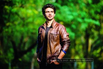 Amaal Mallik: It Was Salman Sir Who Convinced Me To Sing - Times Of