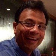 AMAN LEKHI   Professional Profile