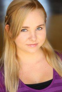 Amber Urban - IMDb