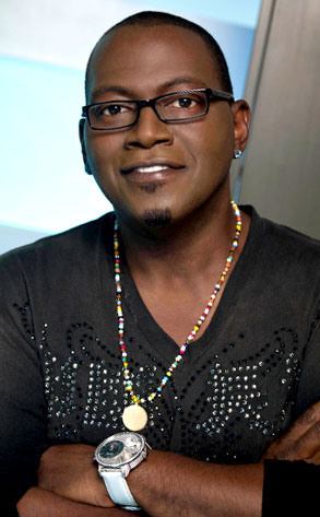 American Idol Drama: What's Really Going On With Randy Jackson?   E