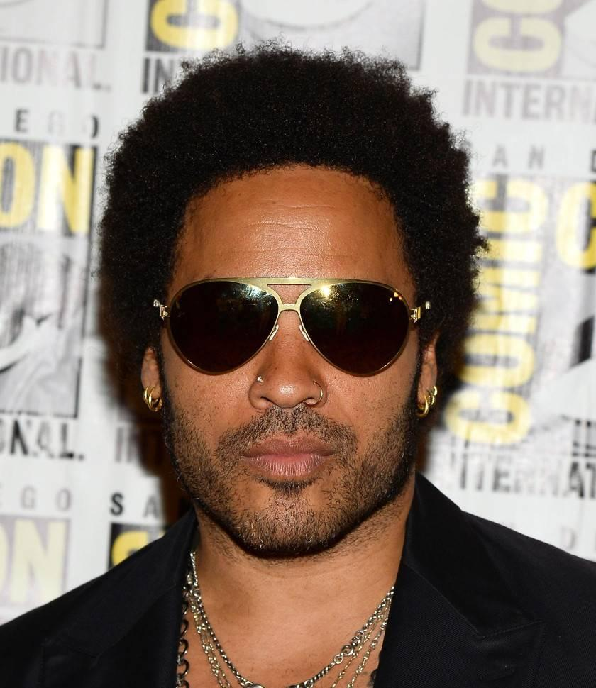 American Woman Chords & Tabs By Lenny Kravitz @ 911Tabs