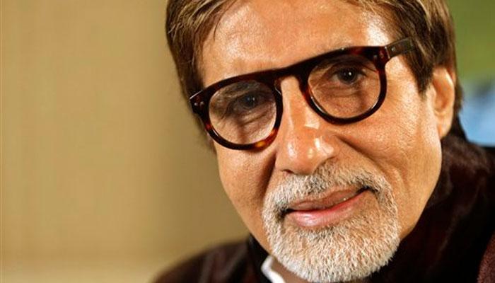Amitabh Bachchan Bollywood Movies List 1969 - 2015   Hindi Films