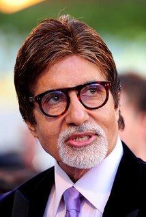 Amitabh Bachchan - IMDb