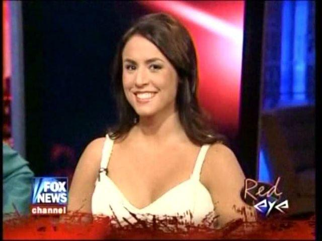 Andrea Tantaros   Andrea   Pinterest   Celebrity Pictures, Celebrity