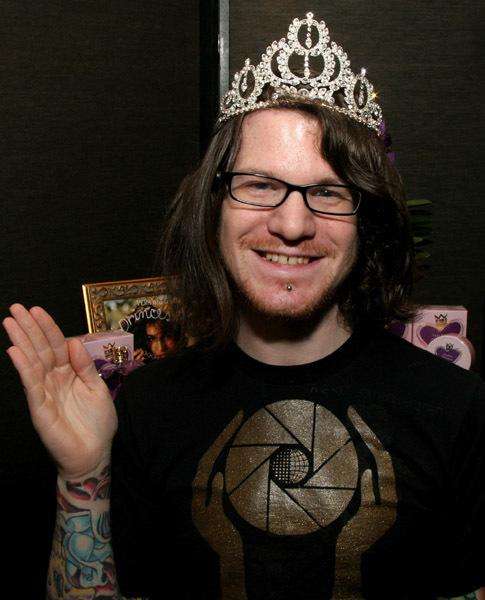 Andy Hurley Quotes. QuotesGram
