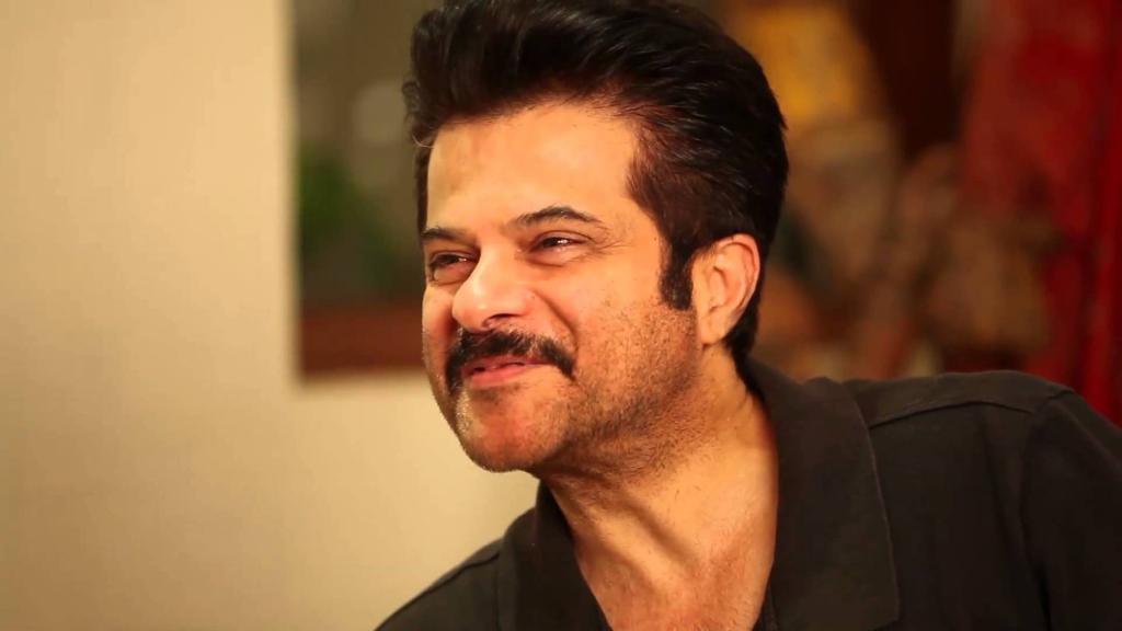 Anil Kapoor Wallpapers High Resolution And Quality Download