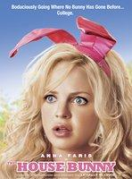 Anna Faris - IMDb