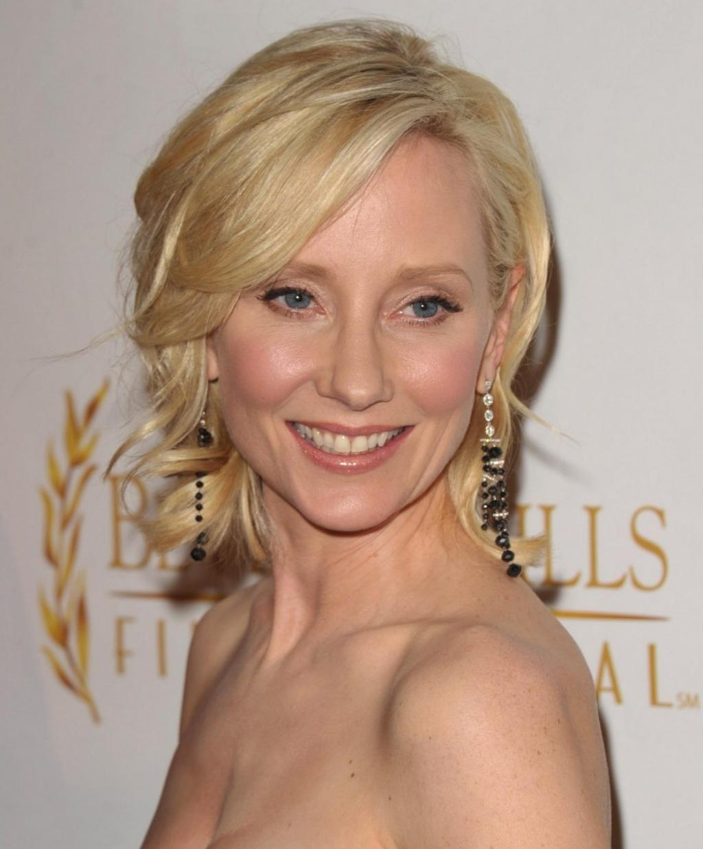 Anne Heche Pictures   Full HD Pictures