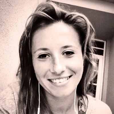 Annika Beck - Alchetron, The Free Social Encyclopedia
