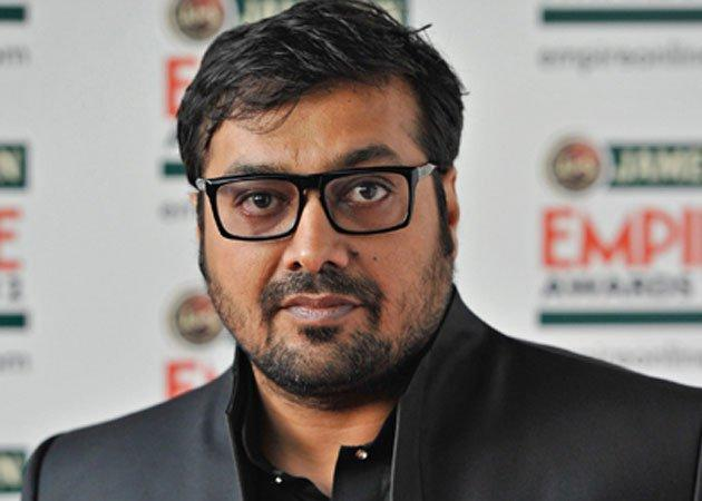Anurag Kashyap Net Worth   Net Worth 2016