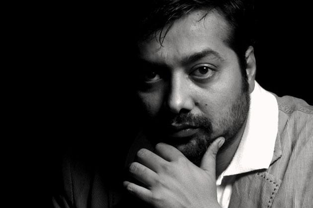 Anurag Kashyap Urges Bollywood To Get Rid Of Mediocrity
