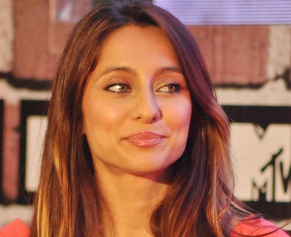 Anusha Dandekar Wiki, Age, Height, Bio, Worth, Assets - Top Post