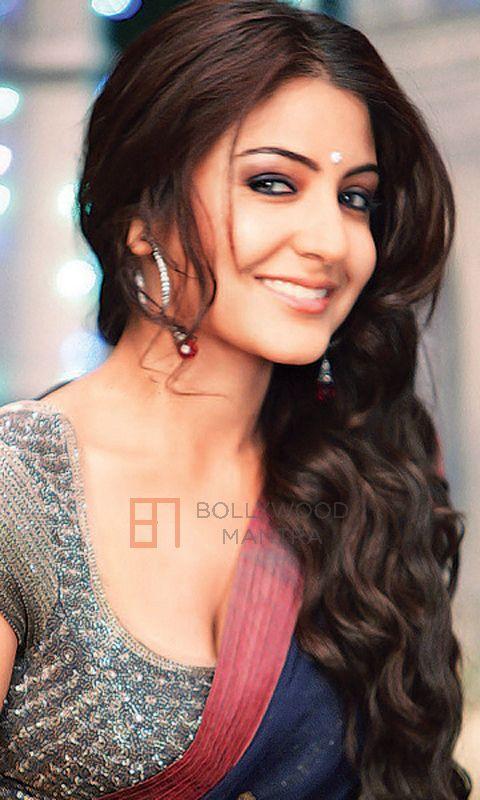 Anushka Sharma Refuses To Endorse Fairness Cream   Anushka Sharma