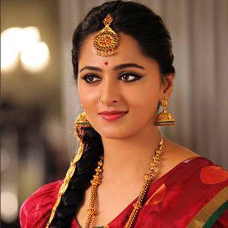 Anushka Shetty : Photos, Videos, Audio & Latest Gossips     Follo.in