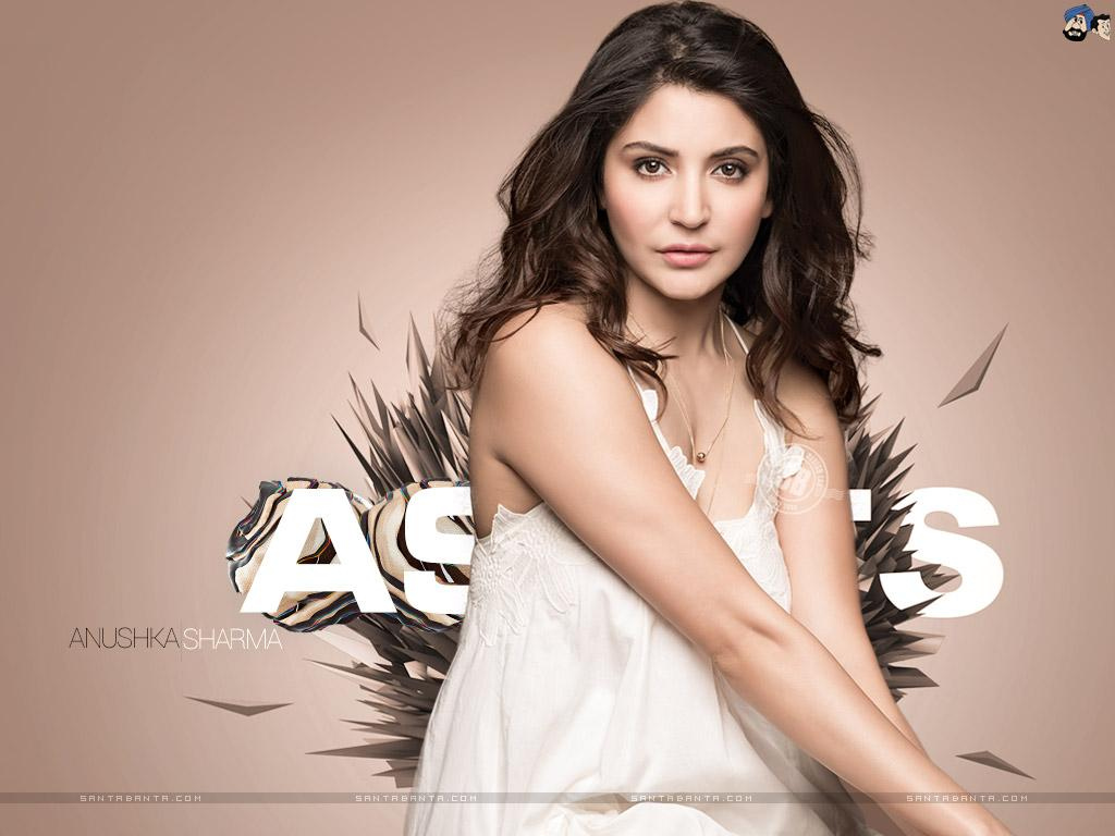 Anushka Sharma photos images and wallpapers