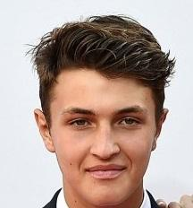 Anwar Hadid Wiki, Bio, Age, Girlfriend, Dating, Instagram