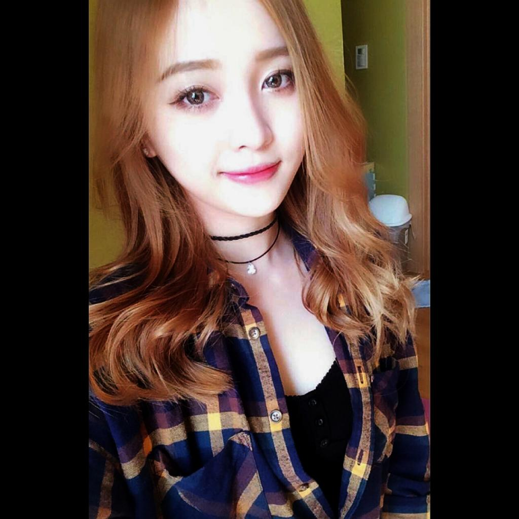 Appreciation] WJSN/Cosmic Girls : Xuan Yi Underrated Cutie