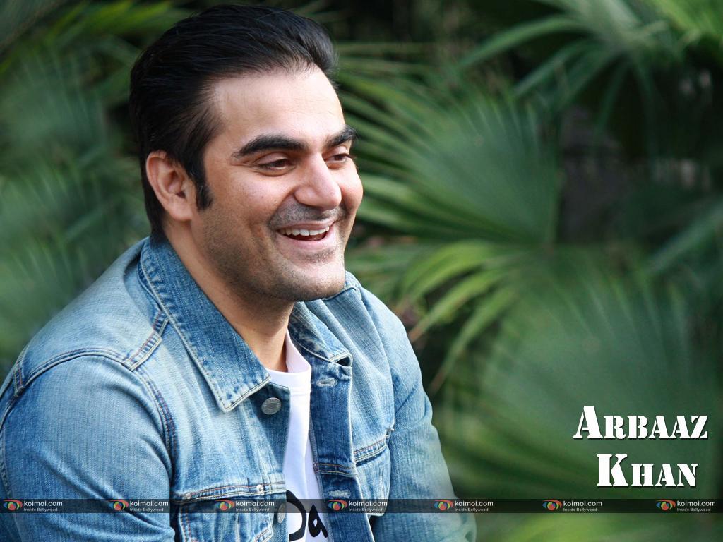 Arbaaz Khan   Actors   Koimoi