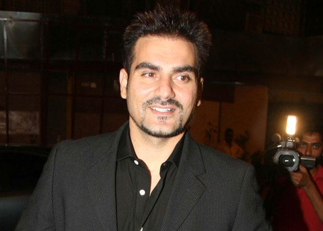 Arbaaz Khan News: Find Latest News On Arbaaz Khan - NDTV.COM Page6