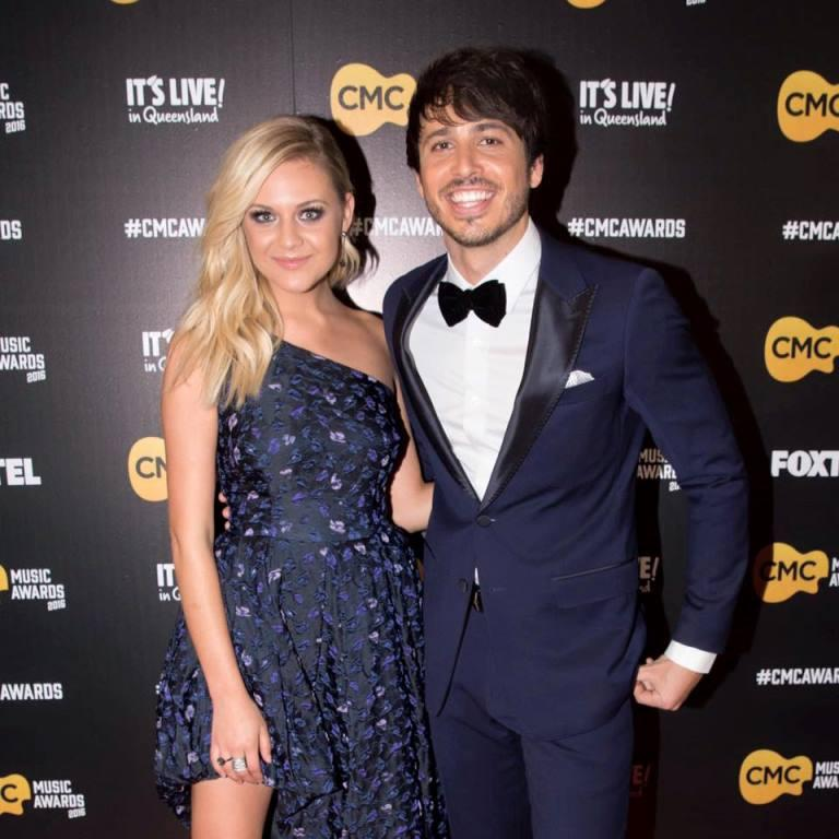 Are Kelsea And Morgan Dating? - Kix Country Radio Network