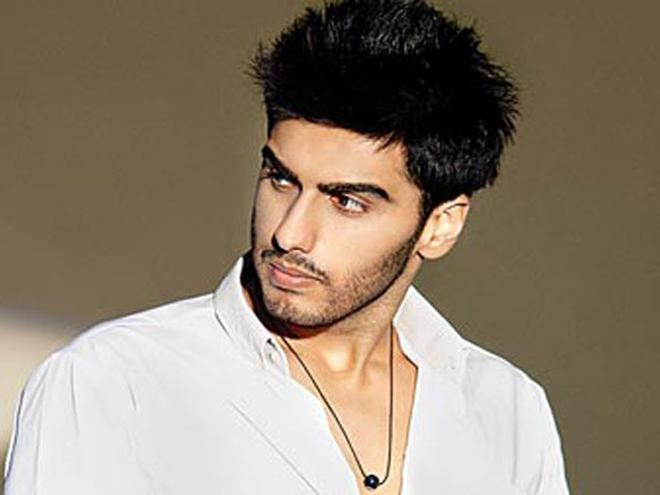 Arjun Kapoor Height Weight Body Statistics Biography - Healthy Celeb