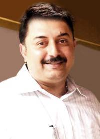 Arvind Swamy - Profile, Biography And Life History   Veethi