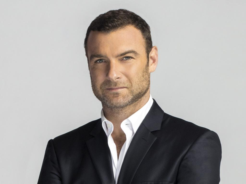 As 'Ray Donovan,' Liev Schreiber Cleans Up Hollywood's Messes   KERA