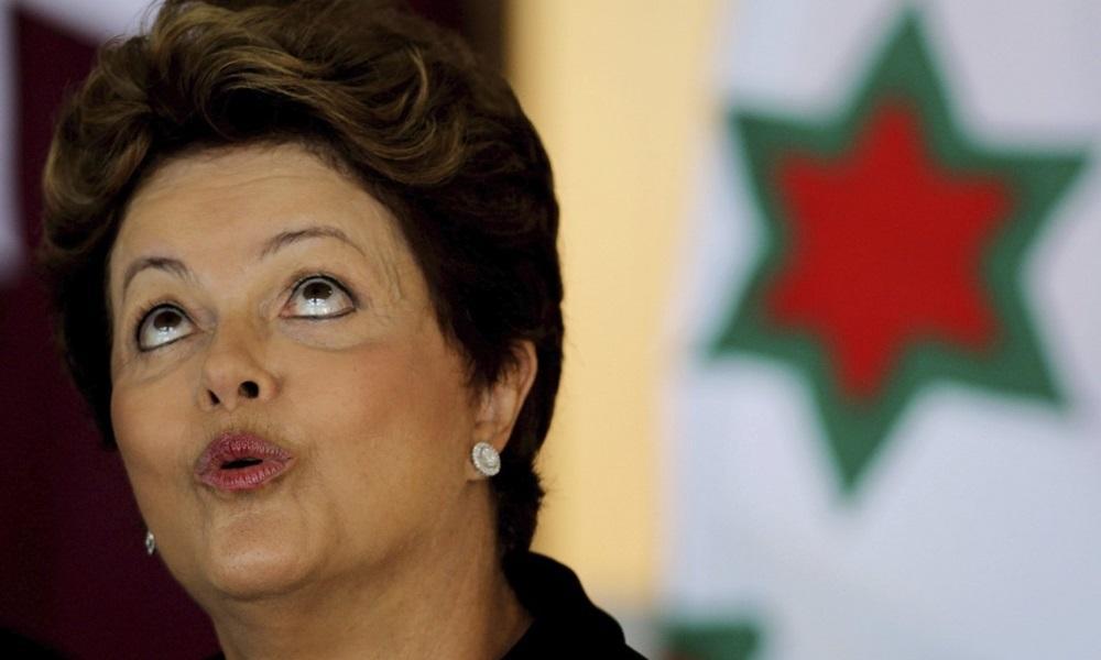 As 6 Ideias Mais Est    Pidas Defendidas Por Dilma Rousseff - Spotniks