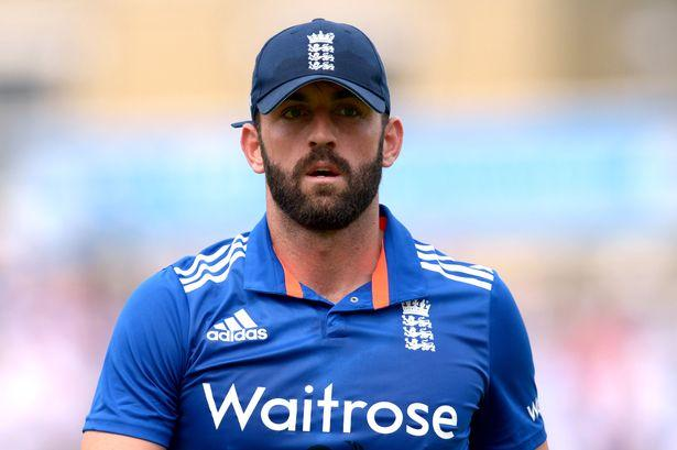 Ashes 2015: England Call Up Liam Plunkett And Mark Footitt For Trent