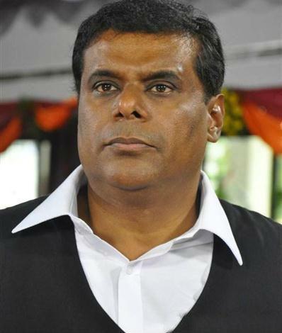 Ashish Vidyarthi : Kannada Actor Movies, Biography, Photos