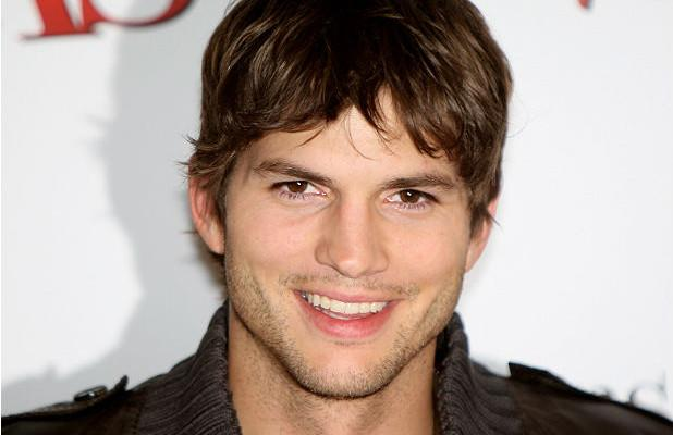 Ashton Kutcher's Net Worth - Recent Update - The Gazette Review