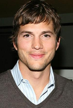 Ashton Kutcher   Us Weekly